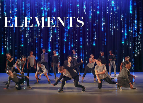 dphs/elements-of-dance