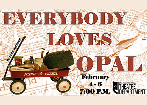 everybody-loves-opal