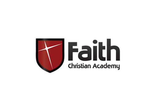 faith-fans