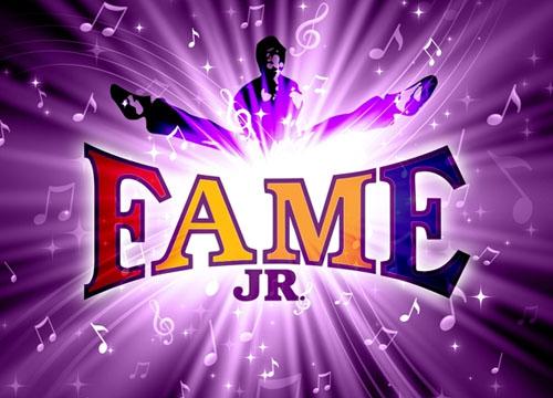 fame-the-musical-jr