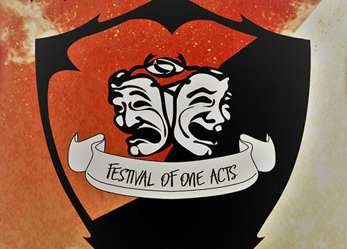 wphs/festival-of-one-acts