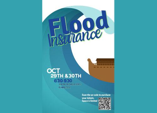 ocp/flood-insurance