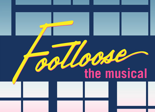 footloose-the-musical