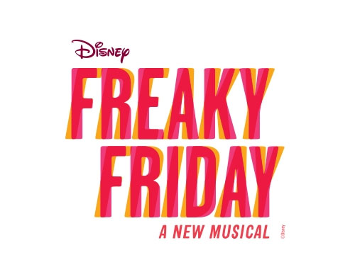 wohs/freaky-friday-the-musical