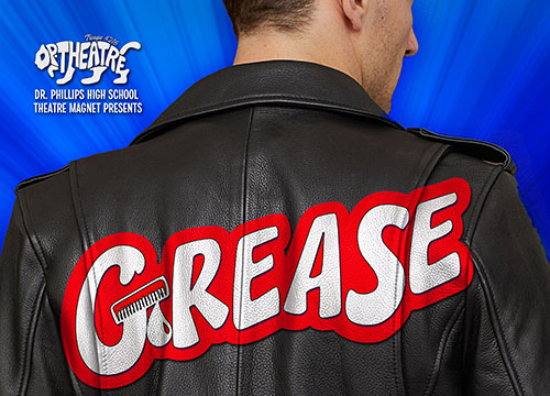 dphs/grease