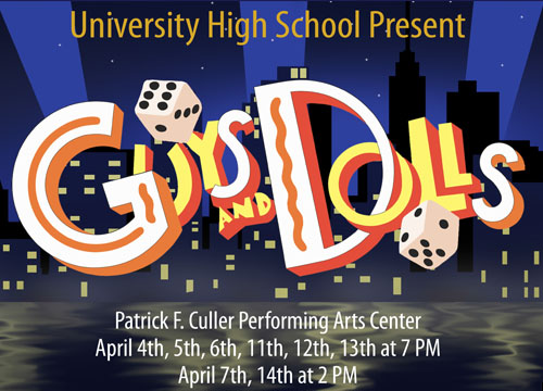 uhs/guys-and-dolls