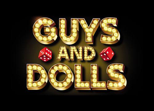 iloveysmt/guys-and-dolls