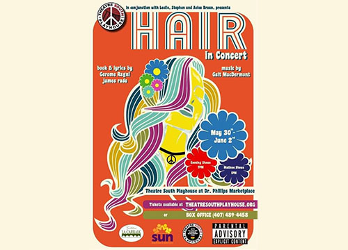 tsplayhouse/hair-in-concert