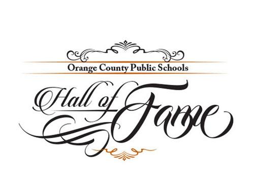 ocpsfoundation/hall-of-fame