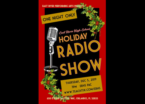 east-river-performing-arts-holiday-radio-show