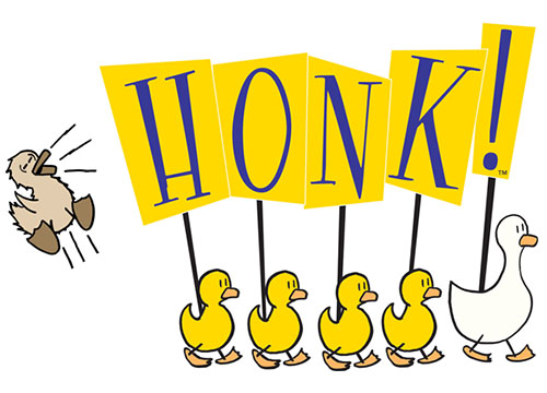 tma/honk-a-musical-tale-of-the-ugly-duckling