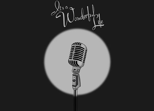 wphs/its-a-wonderful-life-a-live-radio-play