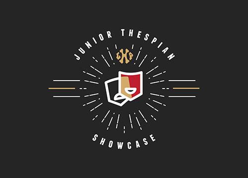 lhps/middle-school-thespian-showcase