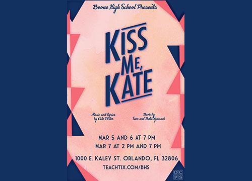 kiss-me-kate