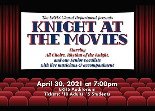 eastridge/knight-at-the-movies