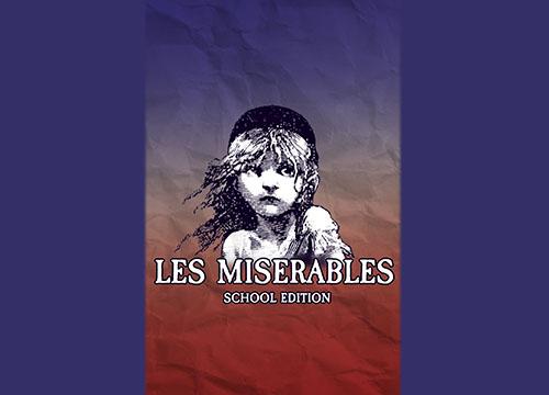 scps/les-miserables-school-edition