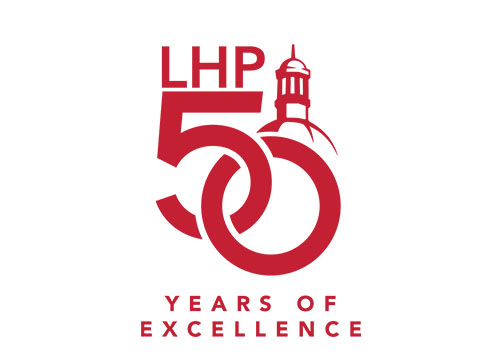 lhps/speech-and-debate-awards