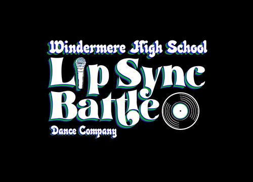 whs/lip-sync-battle-2021