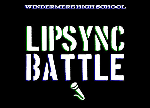 whs/lip-sync-battle