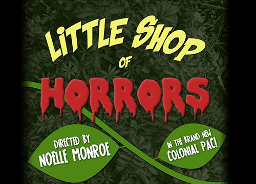 chs/little-shop-of-horrors