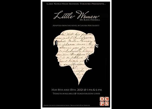 lnhs/little-women