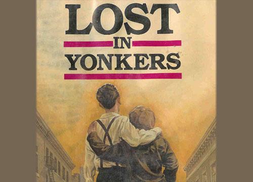 tma/lost-in-yonkers