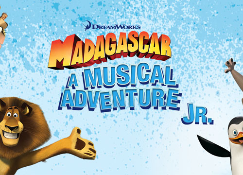 lakewhitney/madagascar-a-musical-adventure-jr