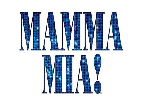 dphs/mamma-mia