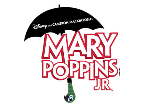 gms/disney-and-cameron-mackintoshs-mary-poppins-jr