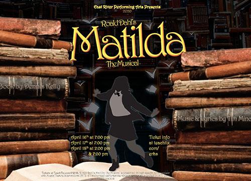 erhs/matilda-the-musical