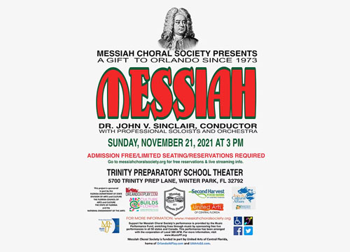 messiahchoralsociety/handls-messiah