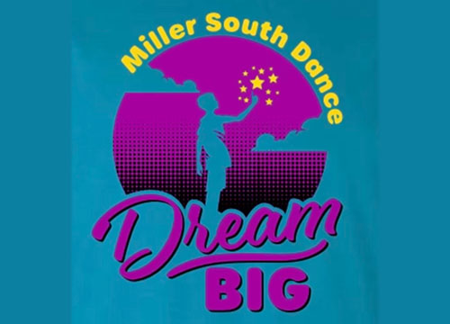 millersouth/dream-big