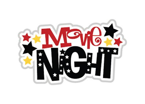 oneschool/ptf-movie-night