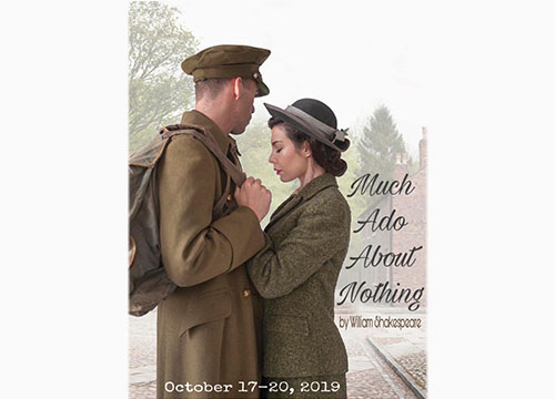 lhps/much-ado-about-nothing