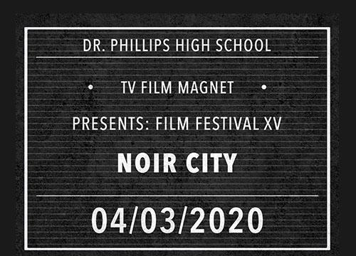 dphs/film-festival-xv-noir-city