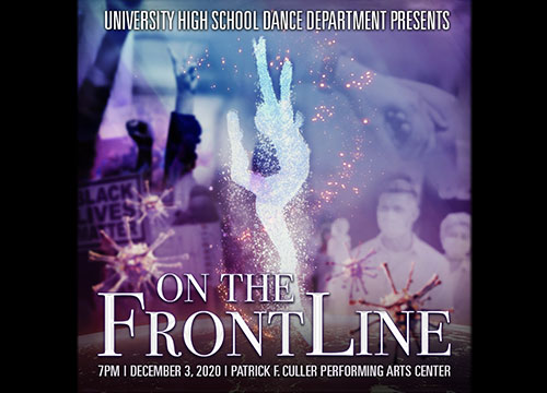 uhs/on-the-frontline