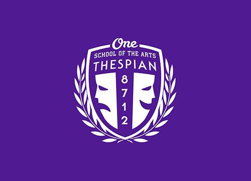 oneschool/thespian-events
