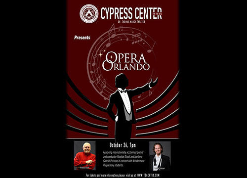 operaorlando/opera-orlando-in-concert-with-students-of-windermere-prep