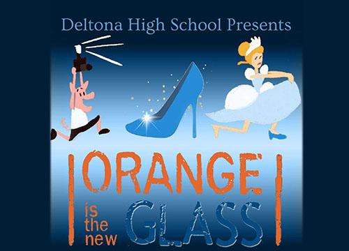 orange-is-the-new-glass