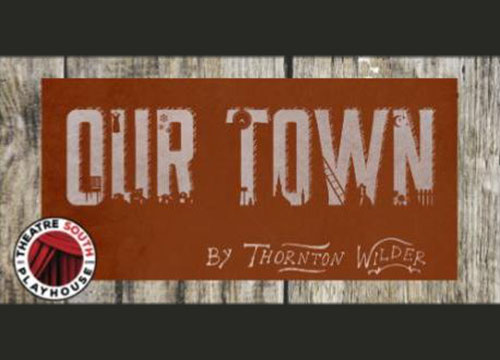 tsplayhouse/our-town