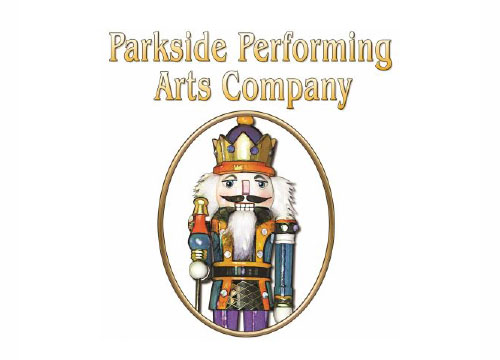 parkside/the-nutcracker-a-movie-experience