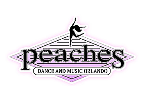 peaches/the-beat-goes-on