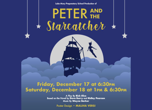 lakemaryprep/peter-and-the-starcatcher