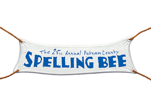 the-25th-annual-putnam-county-spelling-bee