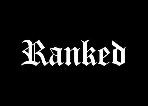 henrysibley/ranked
