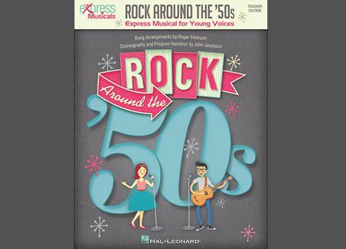 arborridgek8/rock-around-the-50s