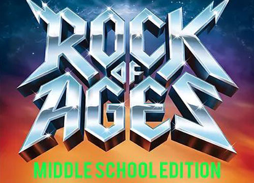 rock-of-ages
