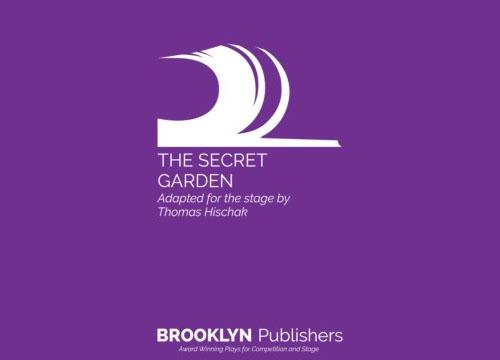 gplhs/the-secret-garden