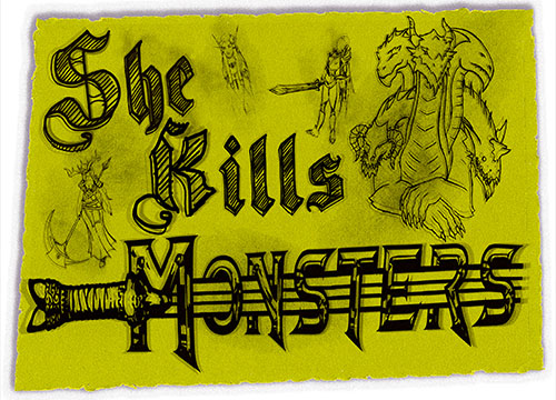 dphs/she-kills-monsters