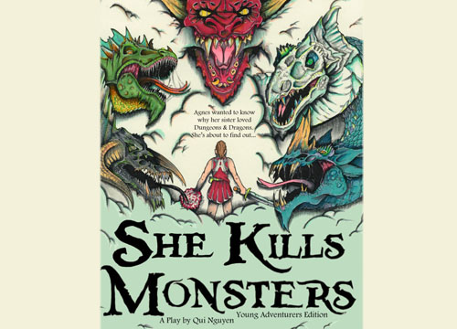 lhps/us-one-act-preview-she-kills-monsters